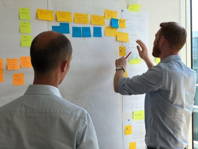 Passau Webdesign - Die Agentur