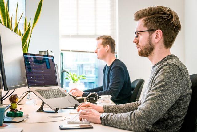 Passau Webdesign Lösungen